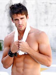 Brandon Beemer