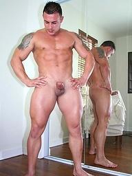 Waking Up With Adam Santos
