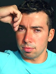 Speed posing naked
