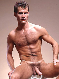 Doug Craymer naked