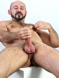 Cristian Torrent